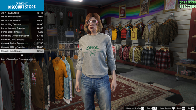 File:FreemodeFemale-WorkSweaters15-GTAO.png
