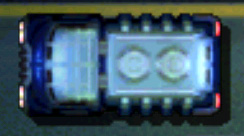 File:G4BankVan-GTA2-ingame.jpg