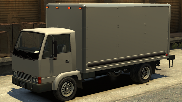 File:Mule-GTAIV-front.png