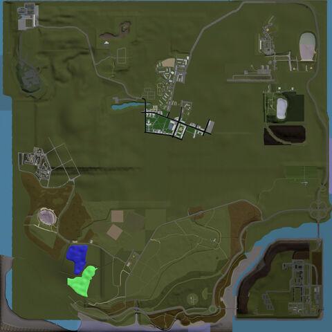 File:New CR map.jpg