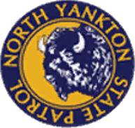 File:NorthYanktonStatePatrol-Logo-GTAV.png