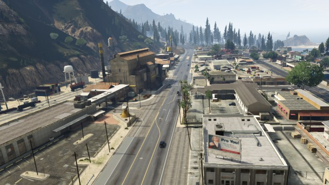 File:Route1-GTAV-PaletoBay.jpg