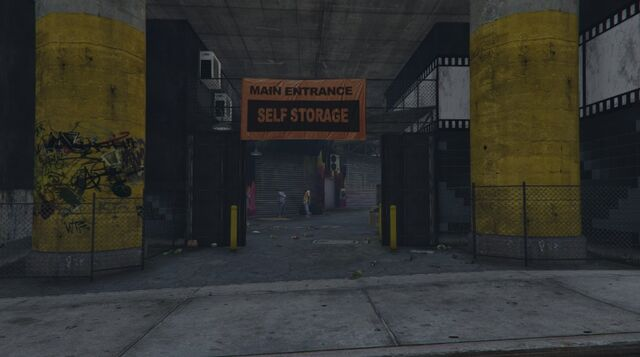 File:VinewoodSelfStorage-Entrance-GTAV.jpg