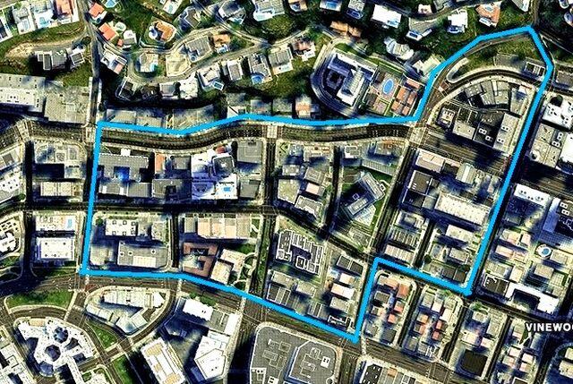 File:WestVinewood-GTAV-SatelliteView.jpg