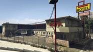 BilingsgateMotel-GTAV