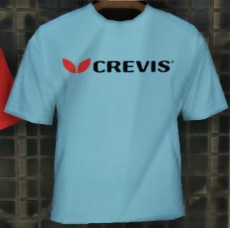File:CrevisTShirt-GTAV.png