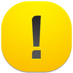 File:Danger-icon.png