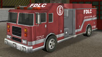 FireTruck-GTA3-front