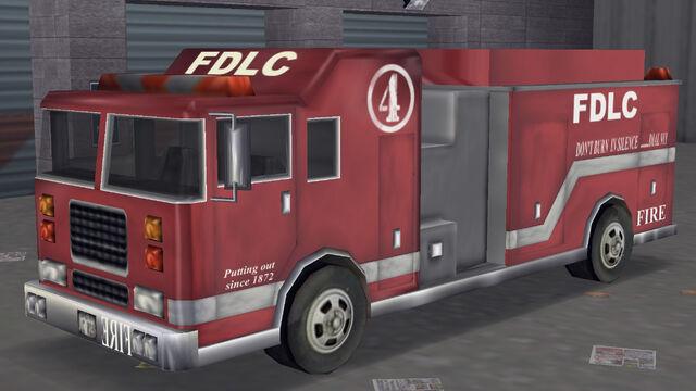 File:FireTruck-GTA3-front.jpg