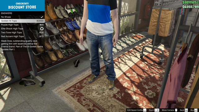 File:FreemodeFemale-Sneakers1-GTAO.png