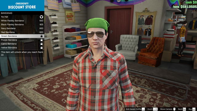 File:FreemodeMale-Bandanas5-GTAO.png