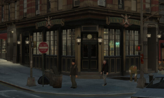 File:LuckyWinkles-GTA4-exterior.jpg