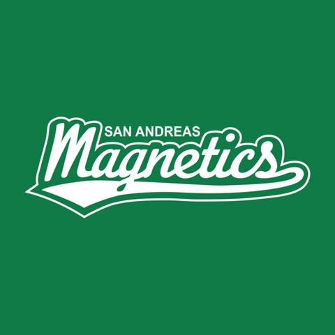 File:SanAndreasMagnetics-GTAV-Logo.png
