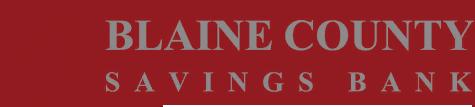 File:BlaineCountySavingsBank-GTAV-Logo.png