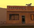 CarniceriaPanaderia-GTASA-Ganton.png