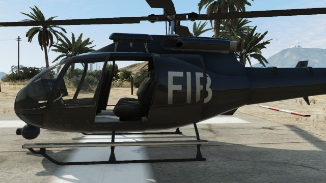 File:FIB-GTAV-Helicopter side.jpg