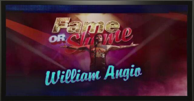 File:Fame or Shame GTAV Finalist William Angio.jpg