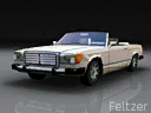 File:Feltzer-GTASA-DrivingSchool.png