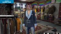 FreemodeFemale-Loungewear13-GTAO