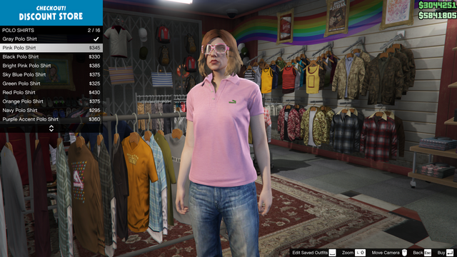 File:FreemodeFemale-PoloShirts2-GTAO.png