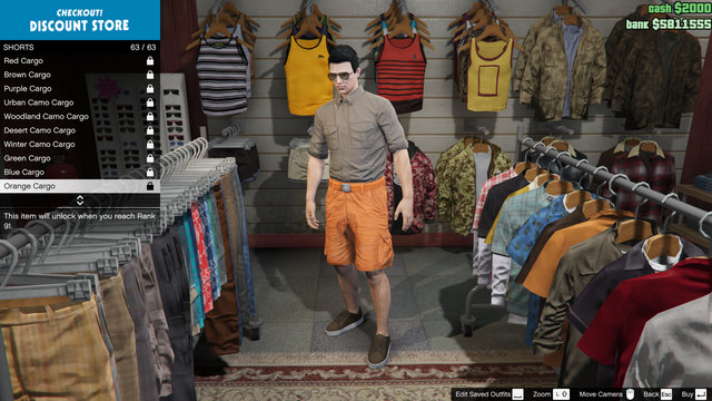 File:FreemodeMale-Shorts63-GTAO.png