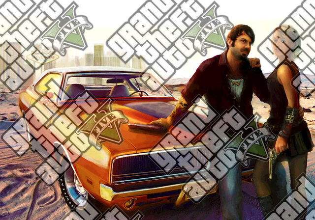 File:Las Venturas GTA V.jpg