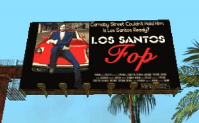 File:LosSantosFop-Billboard-GTAVCS.png