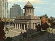 MiddleParkWest-GTA4-tomb