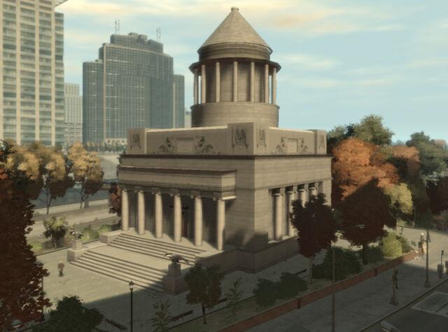 File:MiddleParkWest-GTA4-tomb.jpg
