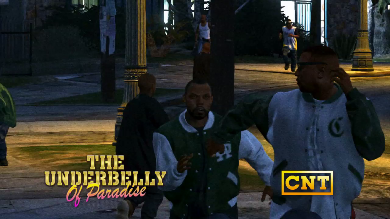 File:TheUnderbelly-GTAV.png