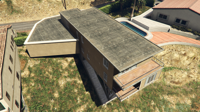 File:2874HillcrestAvenue-AerialView-GTAO.png