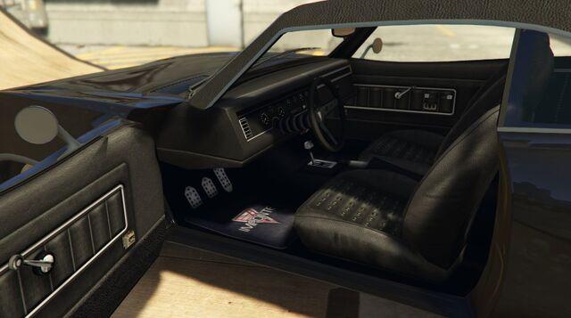 File:Dukes-GTAV-Inside.jpg