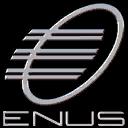 File:Enus.png