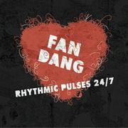 FanDang