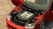 Feltzer-GTAIV-Engine