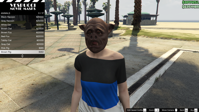 File:FreemodeFemale-Animals10-GTAO.png