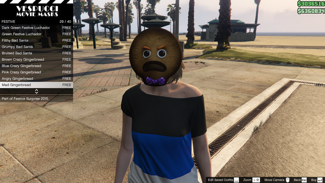 File:FreemodeFemale-FestiveMasks28-GTAO.png