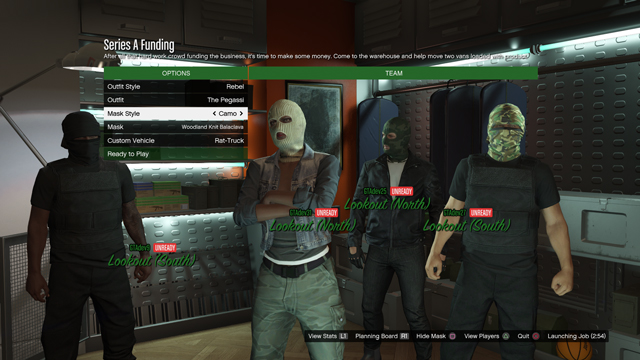 File:GTAV-Heists-Update-39.jpg