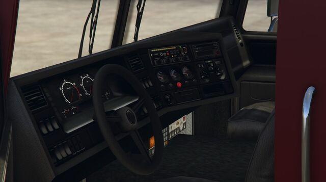 File:HaulerA-GTAV-Inside.jpg