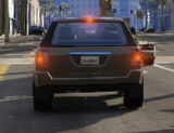 Huntley (Rear)-GTAV