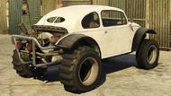 BFInjection-Rear-GTAV