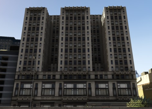 File:CallistoApartments-Back-GTAV.png