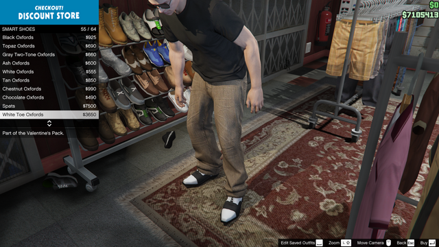 File:FreemodeMale-SmartShoes62-GTAO.png