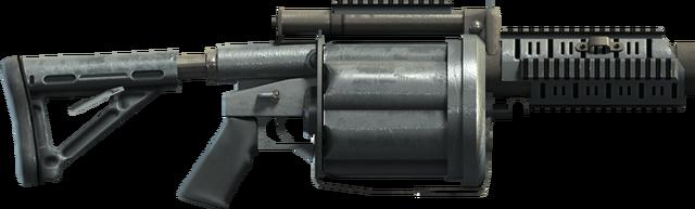 File:GrenadeLauncherGTAV.png