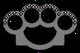 Knuckledusters-GTAVPC-HUDIcon