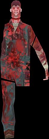 File:Mähdrescher Deadbody.png
