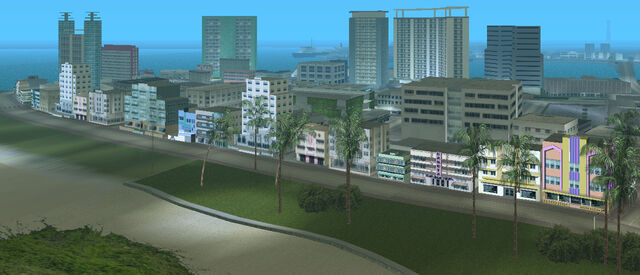 File:OceanBeach-GTAVC-southwestwards.jpg