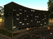 Rodeohotel-GTASA-exterior