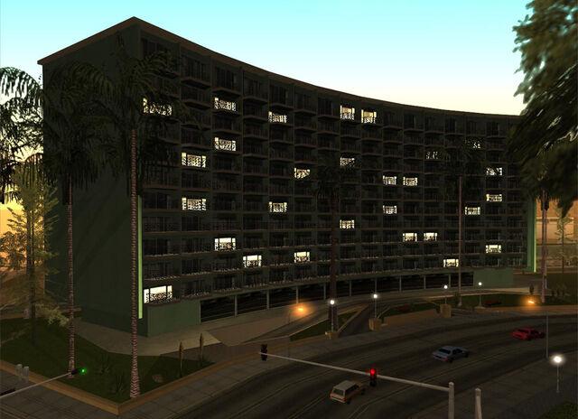 File:Rodeohotel-GTASA-exterior.jpg