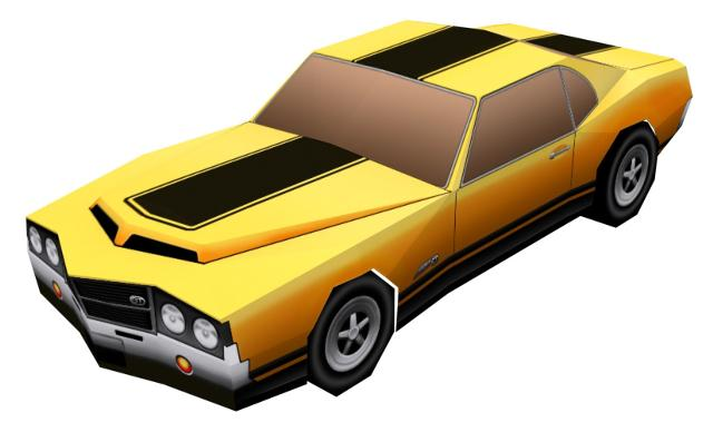 File:Sabre GT ppcraft.jpg